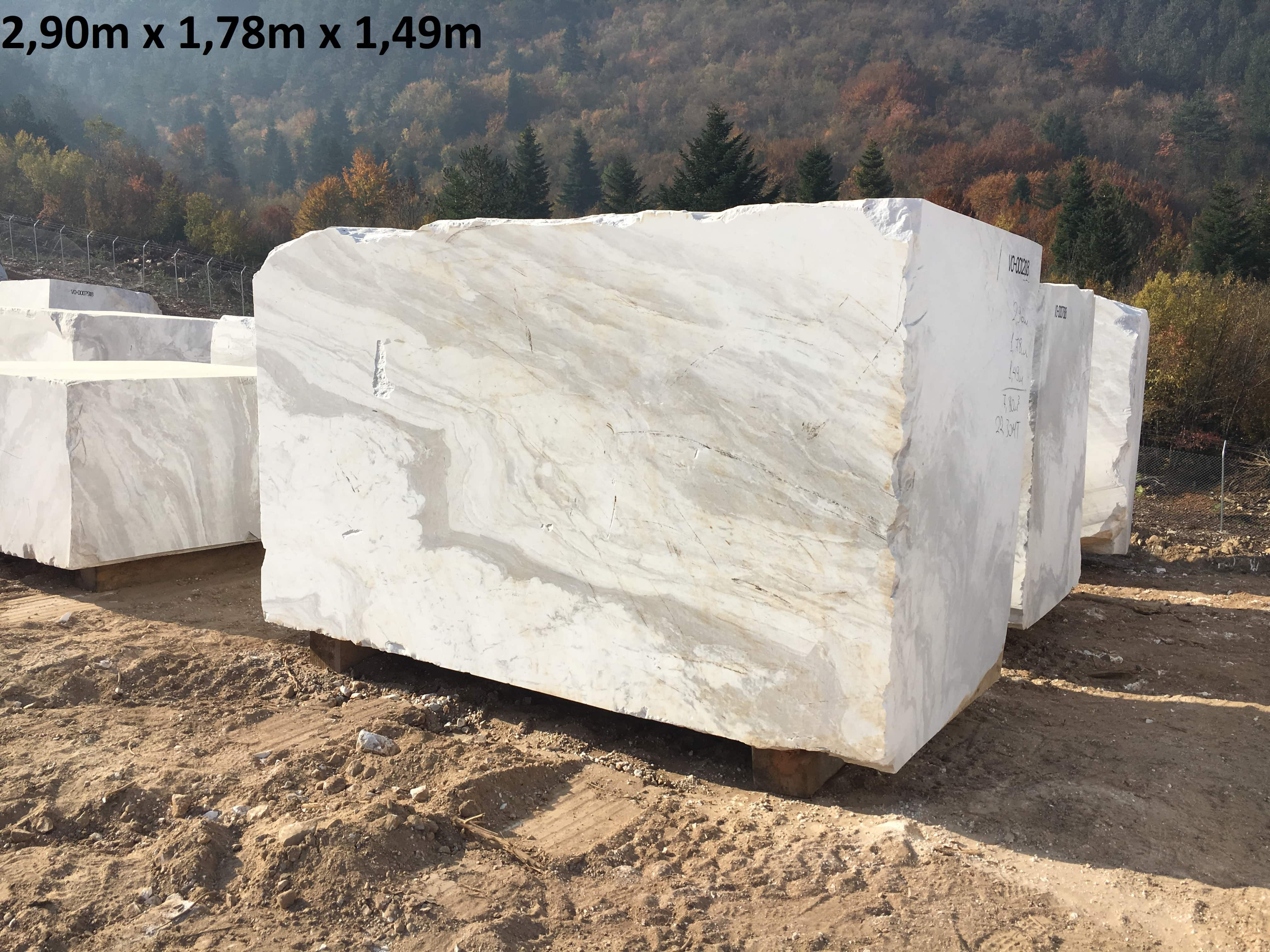 Block_1-min